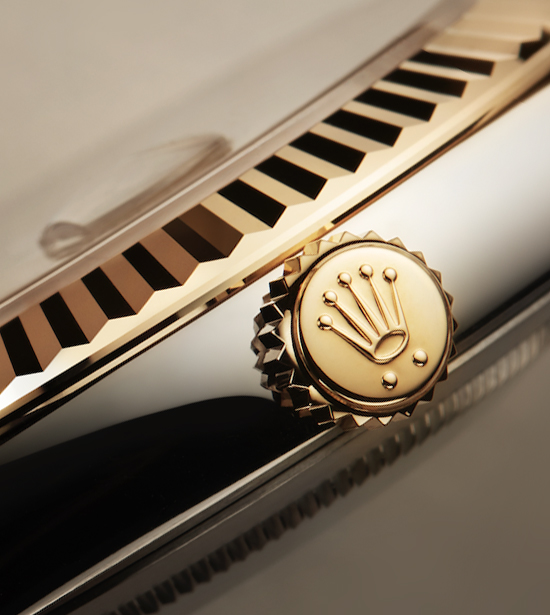 rolex-collection