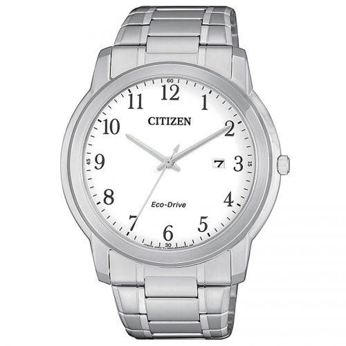 citizen_AW1211-80A_01_900x900