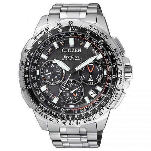 citizen_CC9020-54E_01_900x900