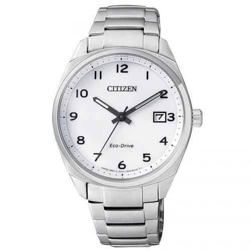 citizen_EO1170-51A_01_900x900